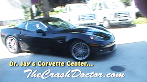 07 vette repair review from www.thecrashdoctor.com