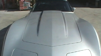 1978 corvette hood complete paint job consumer reviews from www.thecrashdoctor.com photo