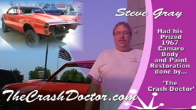 auto restorators classic to muscle cars to hot rods to luxury cars from www.thecrashdoctor.com