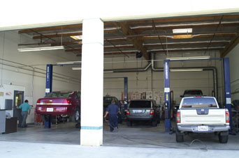 High quality affordable paint jobs under 3000 before and for Best auto body paint shop