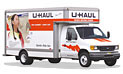 U-Haul Rental Simi Valley