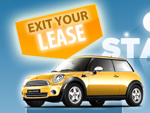 trade your lease in on a better deal from www.thecrashdoctor.com