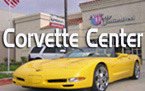 corvette paint refinish fiberglass repair center of simi valley california video reviews photo www.thecrashdoctor.com