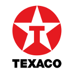 Texaco gas credit card for auto body repairs paint