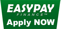 easy pay finance your auto body work apply