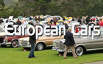 European car repairs and fine paint refinishes experts www.thecrashdoctor.com