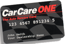 ge capital car care one credit financing card for auto body repairs from www.thecrashdoctor.com