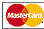Master Card Auto Body Paint and Repair Credit Card processing